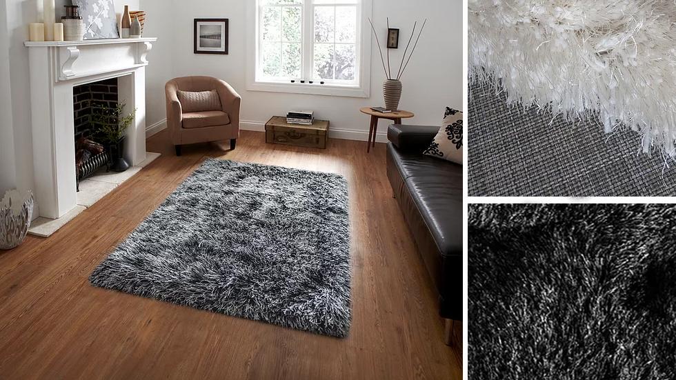 carpeta de alfombra butan
