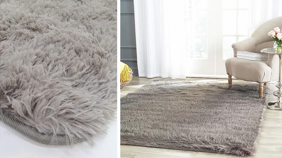 carpetas de alfombra bengali